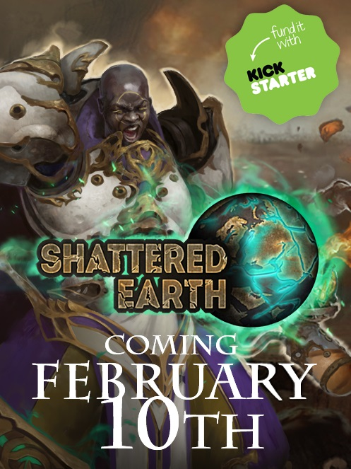 Shattered-Earth-Kickstarter-Announce
